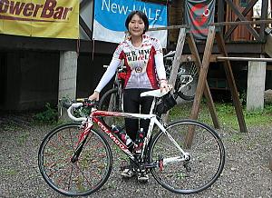 kotori_10_08_24.jpg