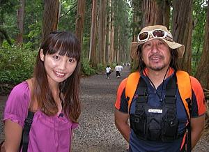 kotori_10_08_27.jpg