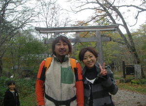 kotori_10_10_22_1.jpg