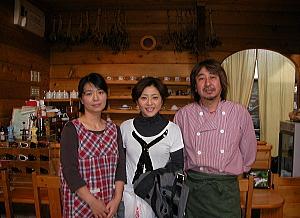 kotori_10_10_22_2.jpg