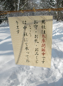 kotori_11_01_24_3.jpg