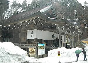 kotori_11_04_09.jpg