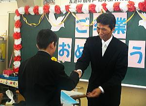 takato_11_03_19_2.jpg
