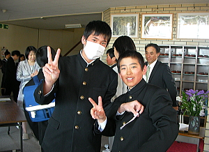 takato_11_04_06_2.jpg