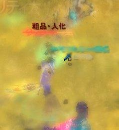 20090101-25lc.jpg