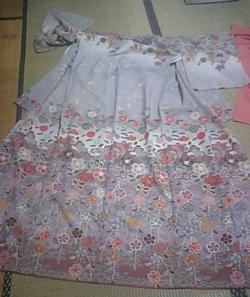 MA320073001_20081127104621.jpg