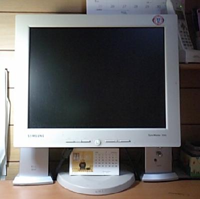 MA320132_20090121211152.jpg