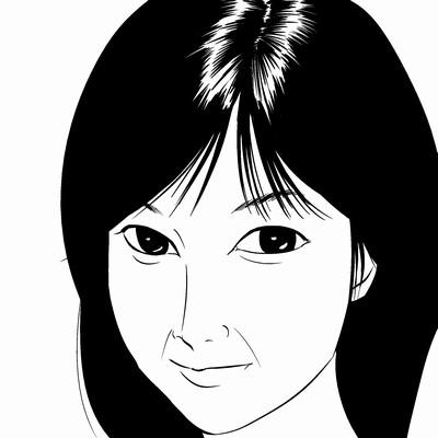 麻木久仁子