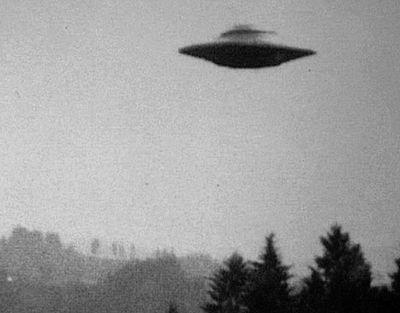 ufo.jpg