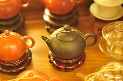 茶壺20090131