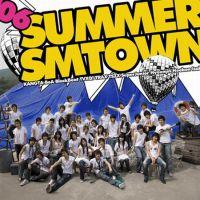 smtown-summer-06.jpg