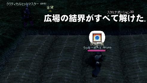 mabinogi_2009_02_12_007.jpg