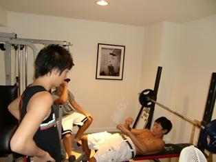lifting2.jpg