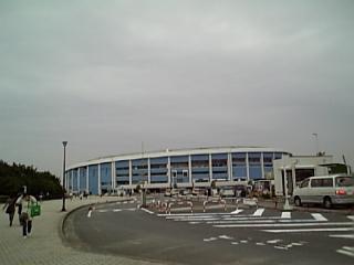 携帯画像2008 004