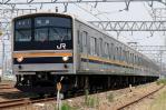 DSC_6147-2011-5-20-回5671M-C2
