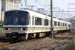 DSC_6204-2011-5-20-試6786M