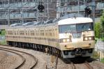 DSC_6313-2011-5-21-試9754M