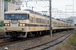DSC_6361-2011-5-21-試9760M