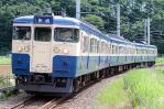 DSC_7294-2011-8-7-11レ-M5