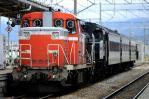 DSC_0930-2010-5-14.jpg