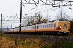 DSC_2351-2009-12-5.jpg