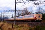 DSC_2369-2009-12-5.jpg