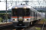 DSC_2655-2010-8-7.jpg