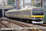DSC_3913-2010-10-24.jpg