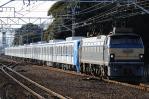 DSC_3978-2010-2-20.jpg