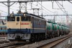 DSC_5414-2011-4-3.jpg