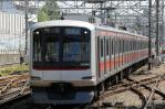 DSC_6041-2011-5-15.jpg