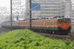 DSC_6987-2011-7-2.jpg