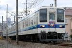 DSC_7178-2011-7-23.jpg