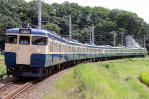 DSC_7305-2011-8-6-9381M-M40.jpg