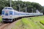 DSC_7309-2011-8-6-8571M-M50.jpg