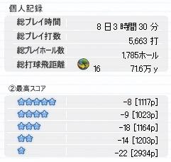 20100125pangya_004.jpg