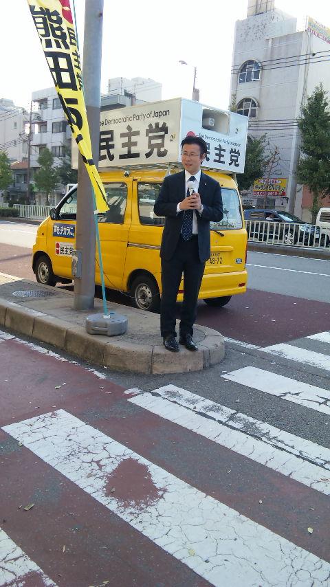 091015朝潮橋2