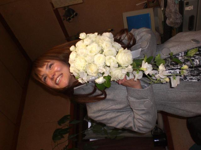 コガさん結婚式+025_convert_20081224031418