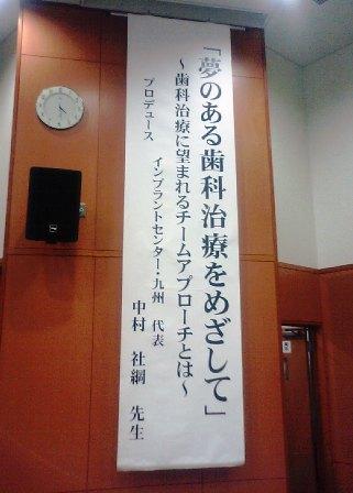 MA330013.jpg