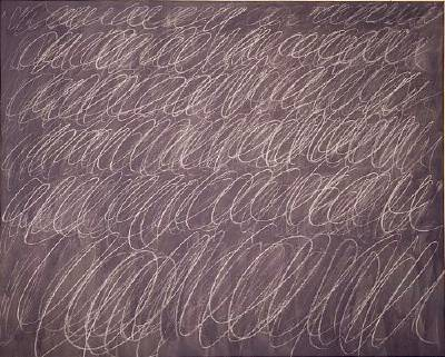 twombly3