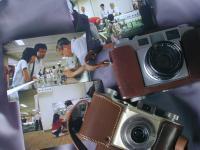 camerashow0909