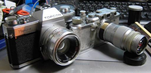 20090208b