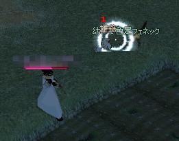 鶏VS狐2