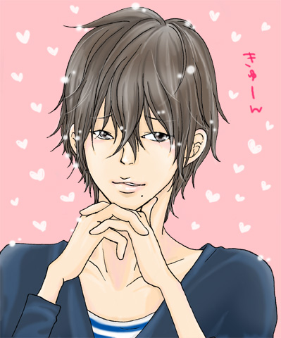 pink_sensei0109
