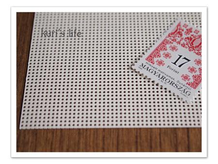 120227(紙もの)カルトンペルフォレ2