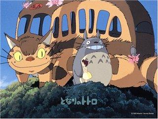 猫バス_R