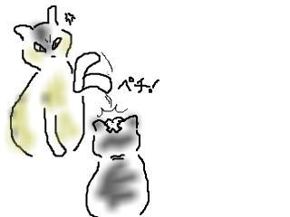 snap_kuroenpitsu_201125115644.jpg