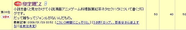 2009y01m29d_182644296.jpg