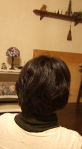 2010_0307伊万里0043