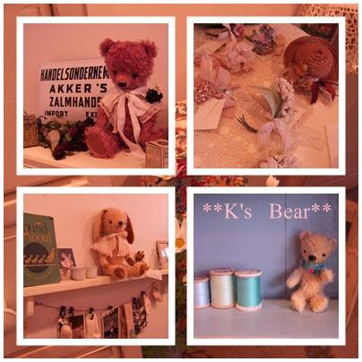Ks Bear2